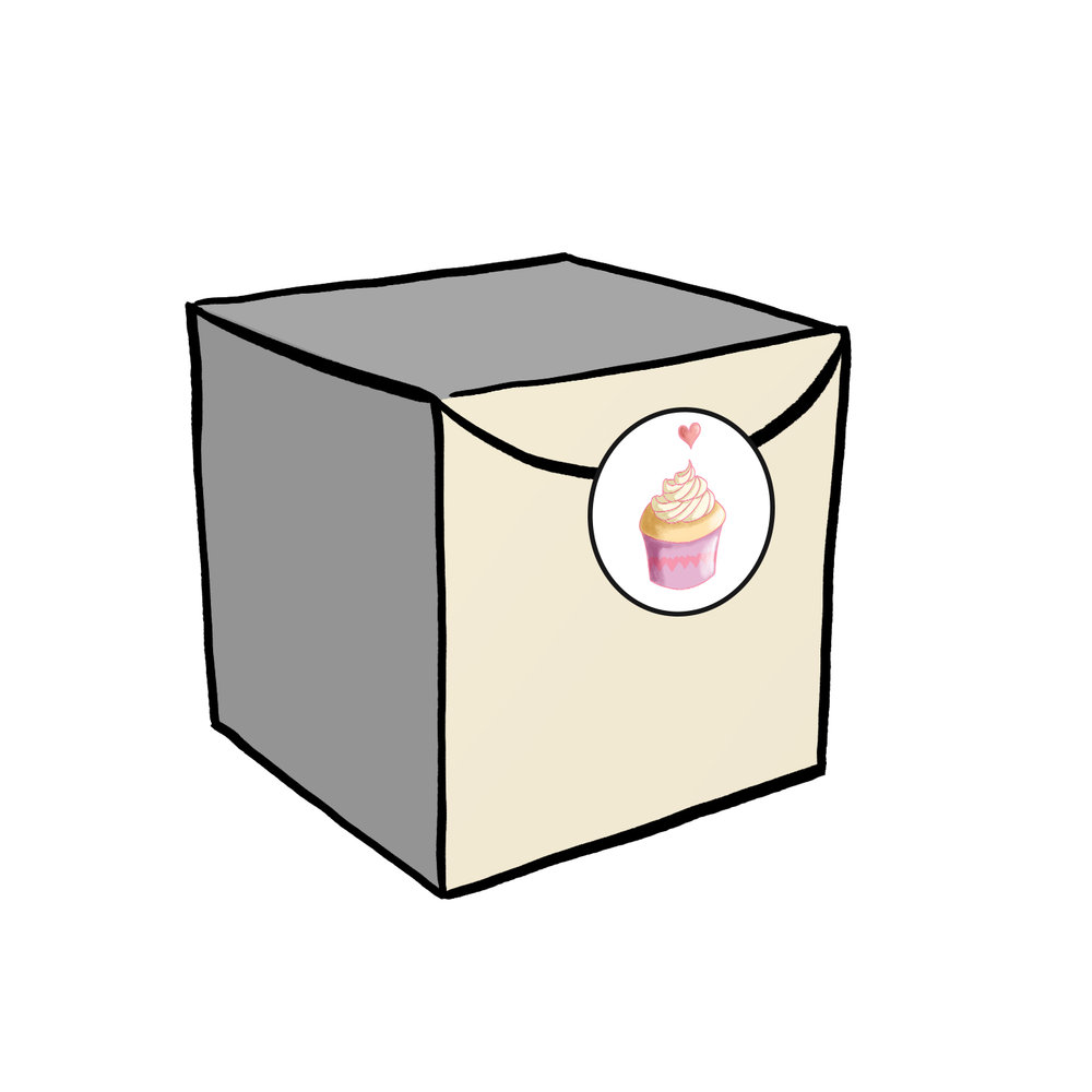 box mock up 03.jpg