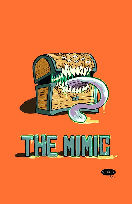 mimicWEB.jpg