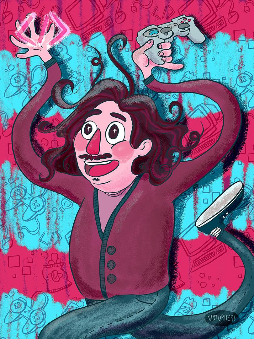 Adan Portrait_web.jpg