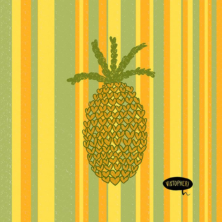 pineapplewebsquare.jpg