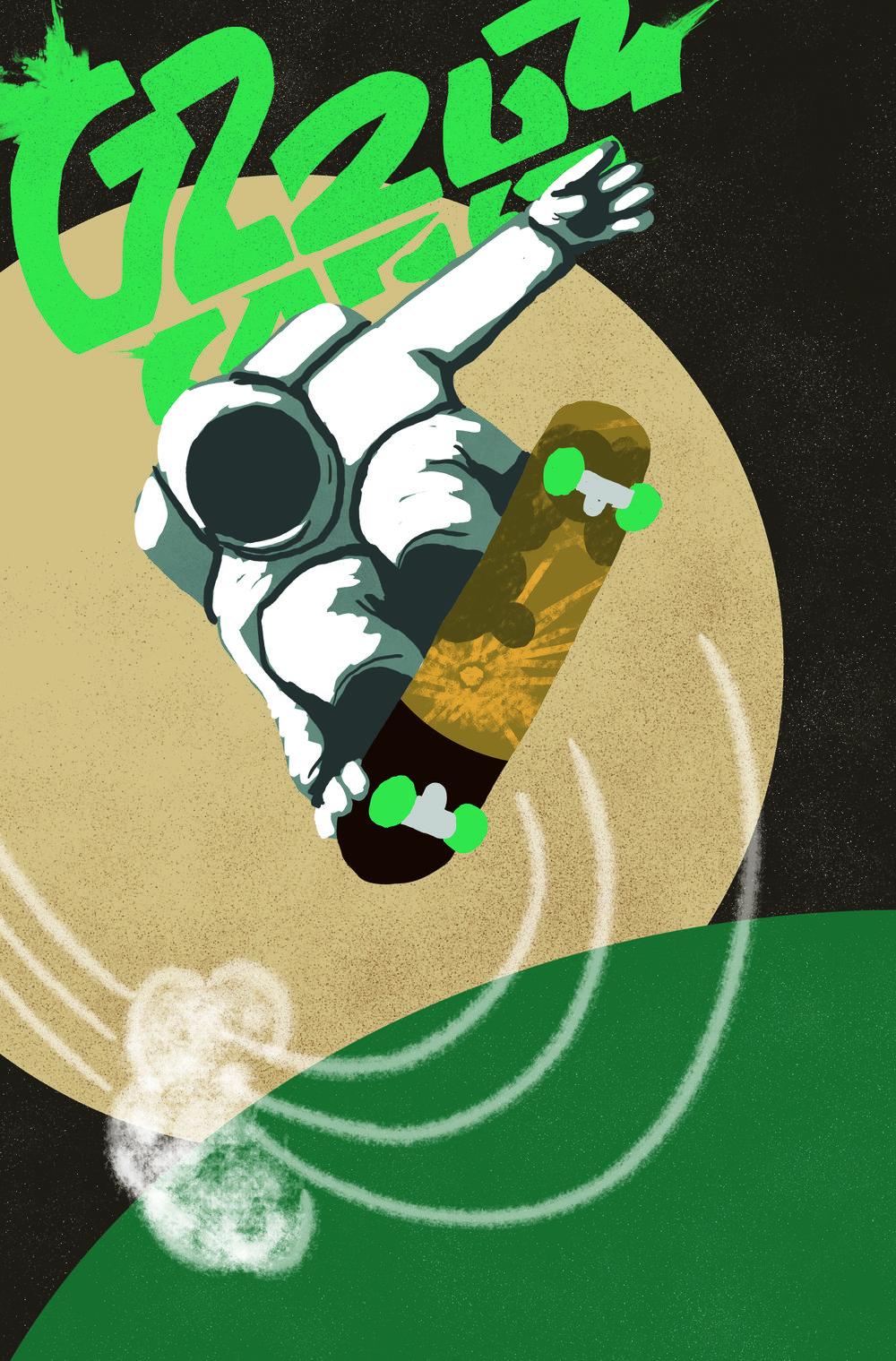 astronaut_movieposter01web.jpg