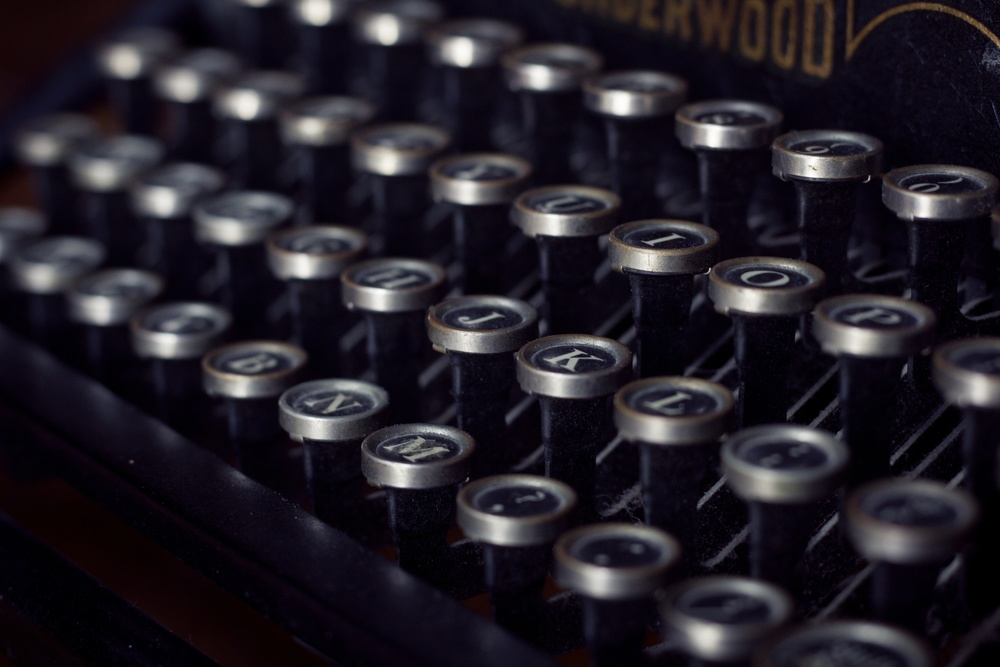 copywriter-freelance-writer.jpg