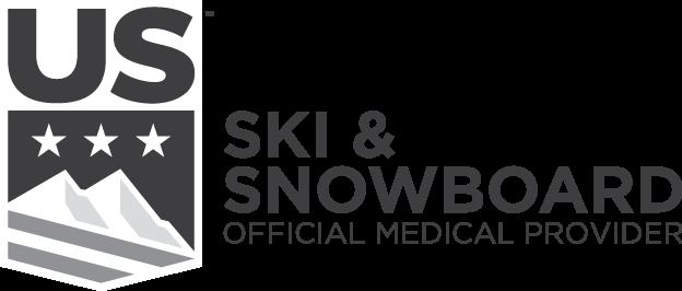 US-Ski-and-Snowboard_Official-Medical-Provider_grey.png