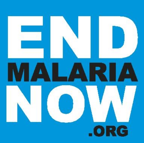 End Malaria Now