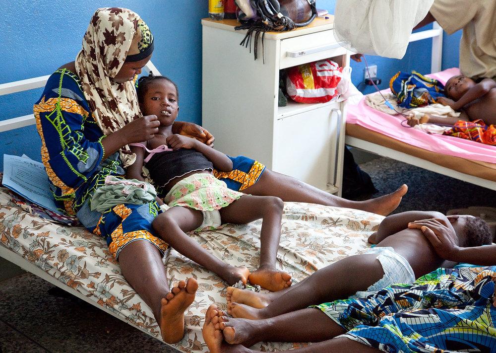 Combating malaria.jpg