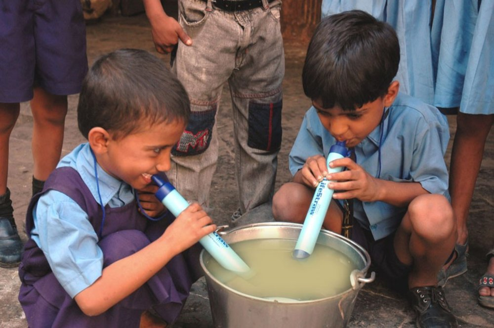 lifestraw-in-use-cropped.jpg