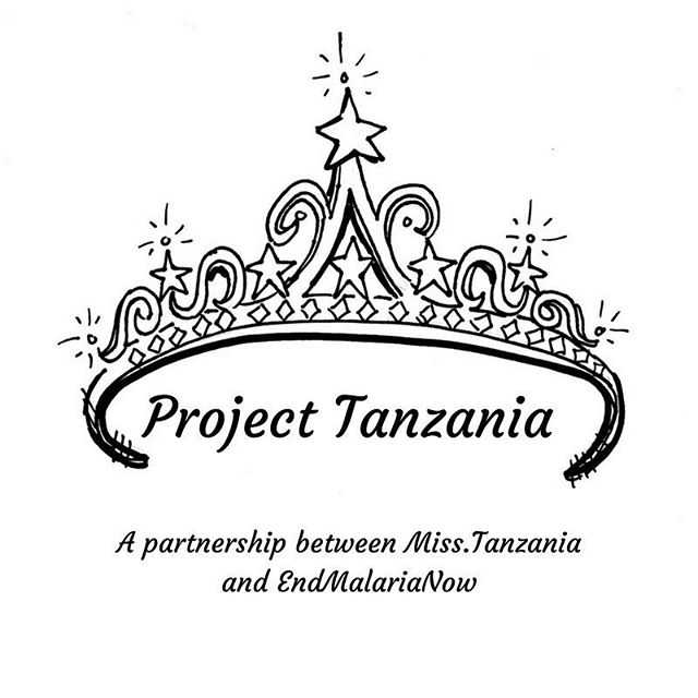 We are happy to announce our newest initative #ProjectTanzania! 😊 information on this project & how to donate are in the link in our bio! #endmalarianow #lovewhatyoudo #nonprofitorganization #community #misstanzania #pageants #support #partnership #donate #goodcause