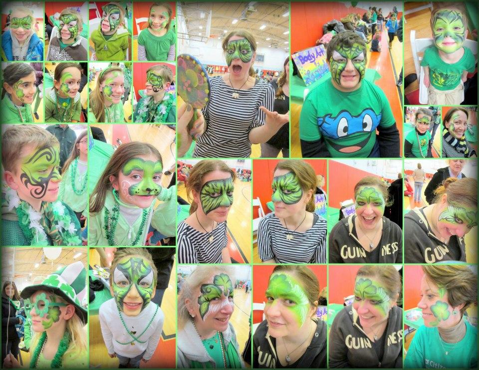 13 collage 2.jpg