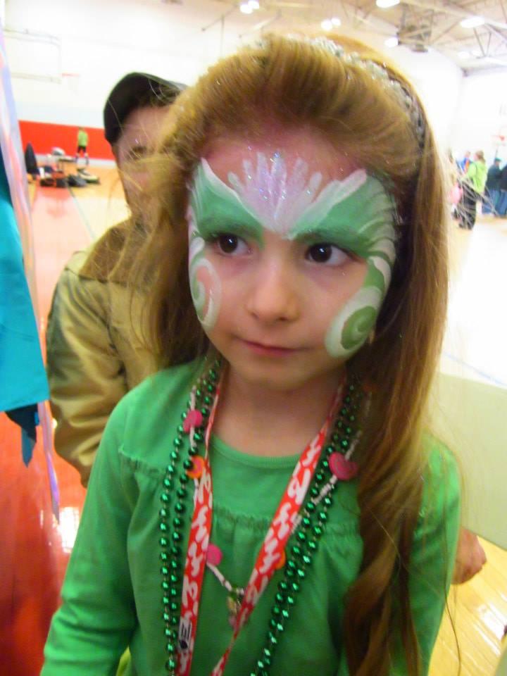 13 green princess.jpg