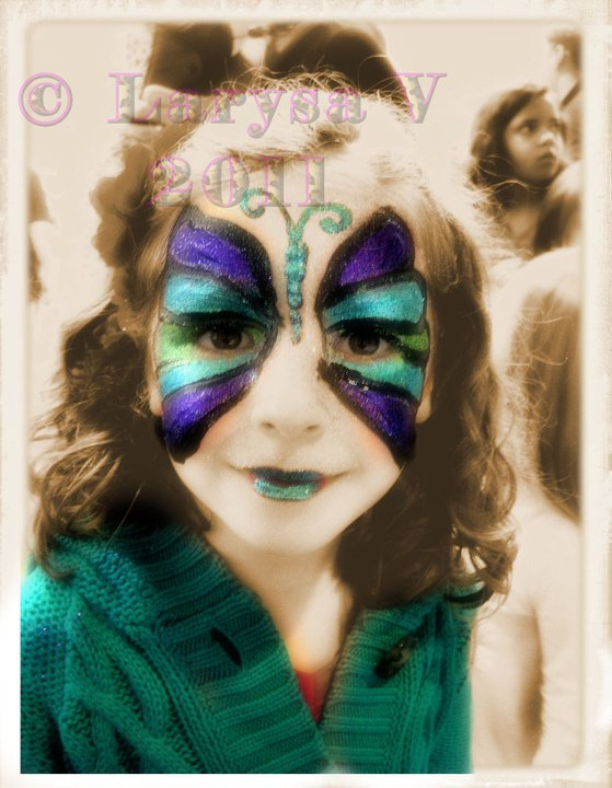 Venetian Butterfly 2.jpg