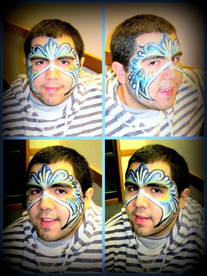 Samba Mask.jpg