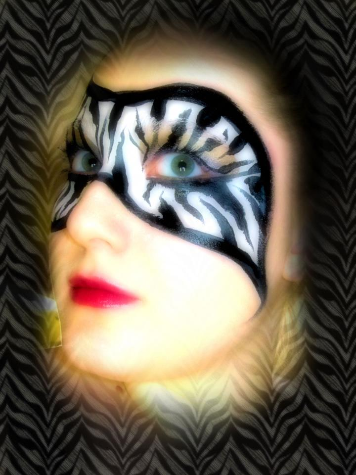 Zebra Mask.jpg