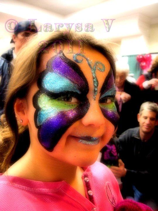Venetian Butterfly.jpg