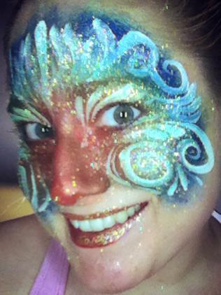 Fairy Princess.jpg