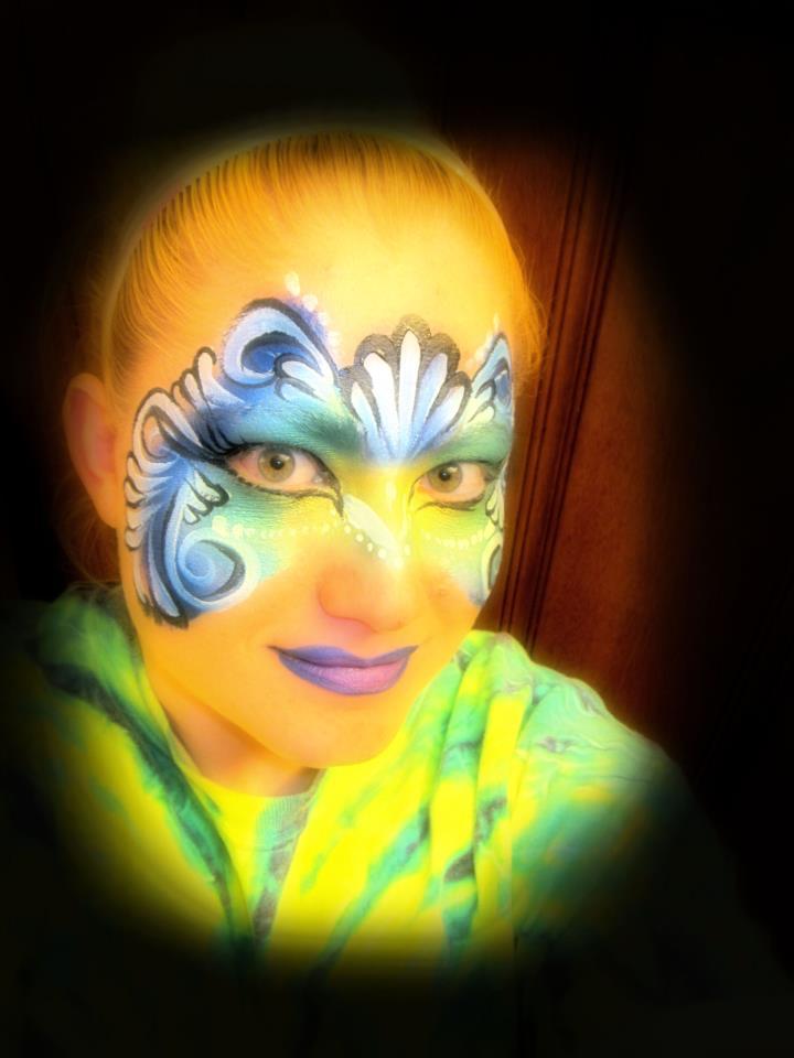Princess Mask Deluxe.jpg