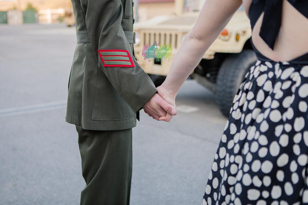 MilitaryAnnoucement-50.jpg