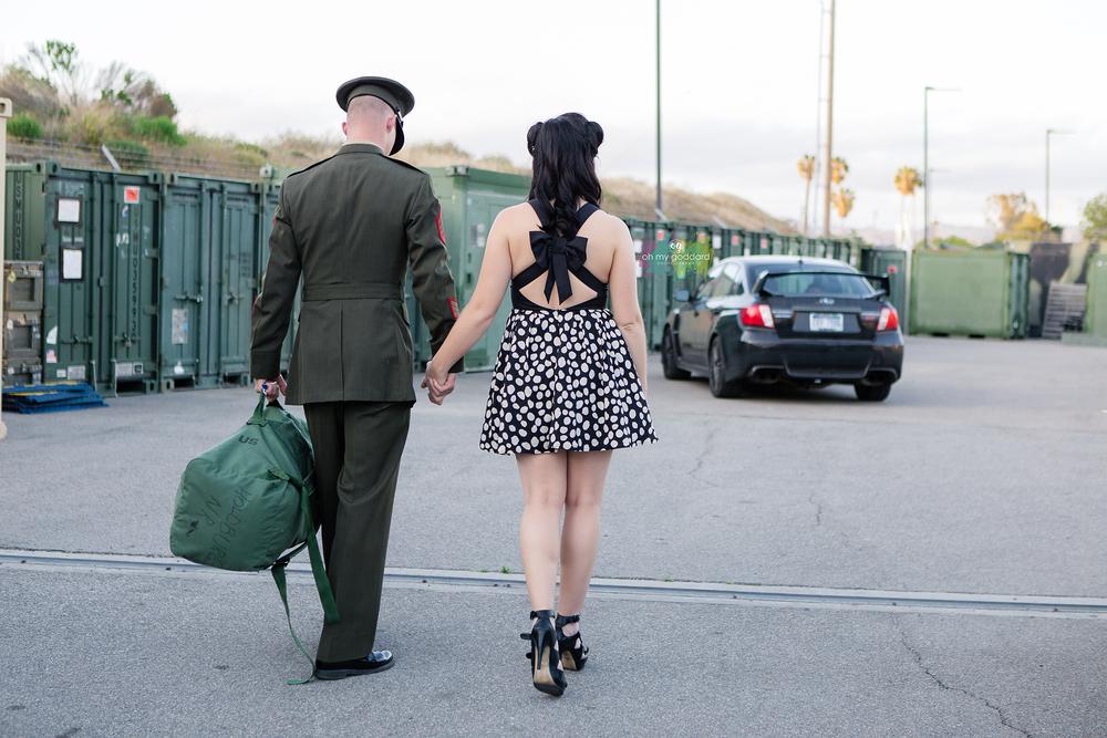 MilitaryAnnoucement-55.jpg