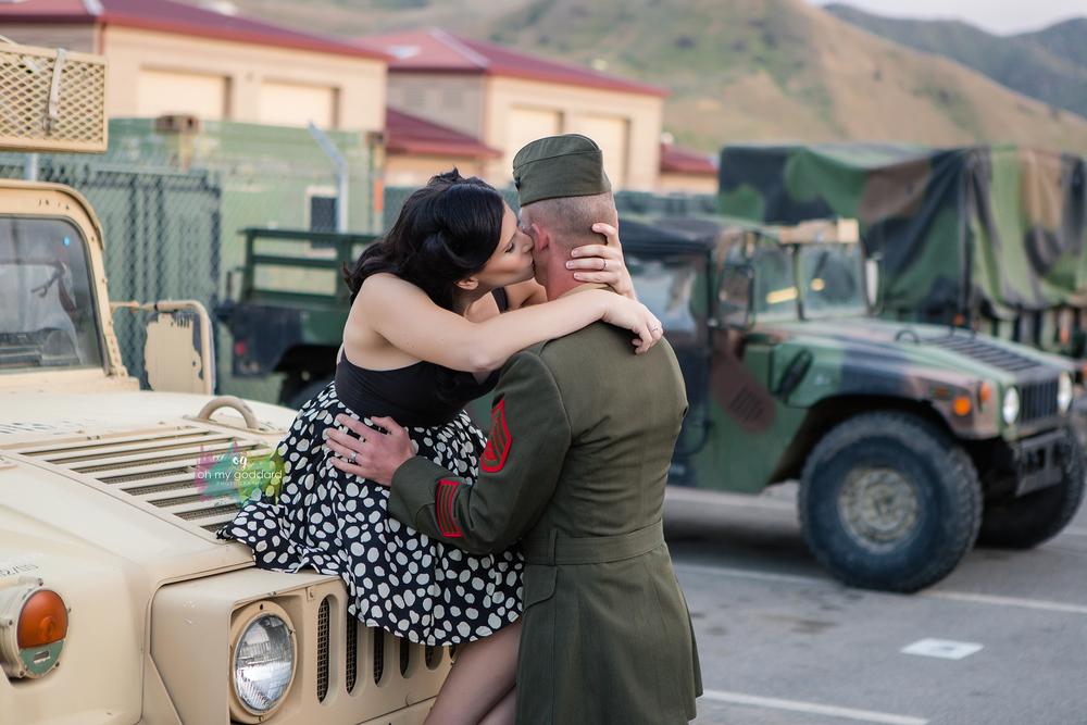 MilitaryAnnoucement-82.jpg