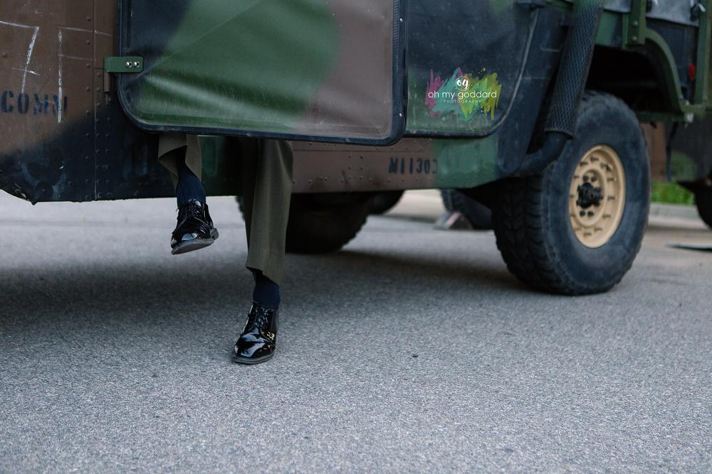 MilitaryAnnoucement-103.jpg