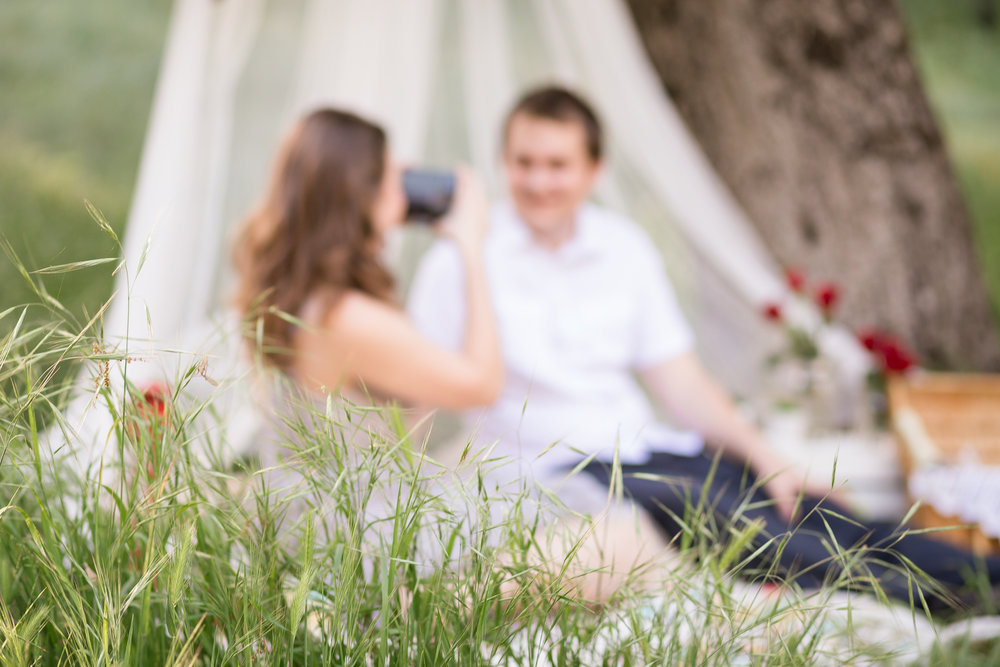 Picnic Engagement Session -  Oh My Goddard Photography-10.jpg