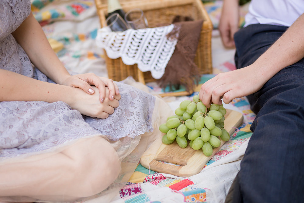 Picnic Engagement Session -  Oh My Goddard Photography-17.jpg