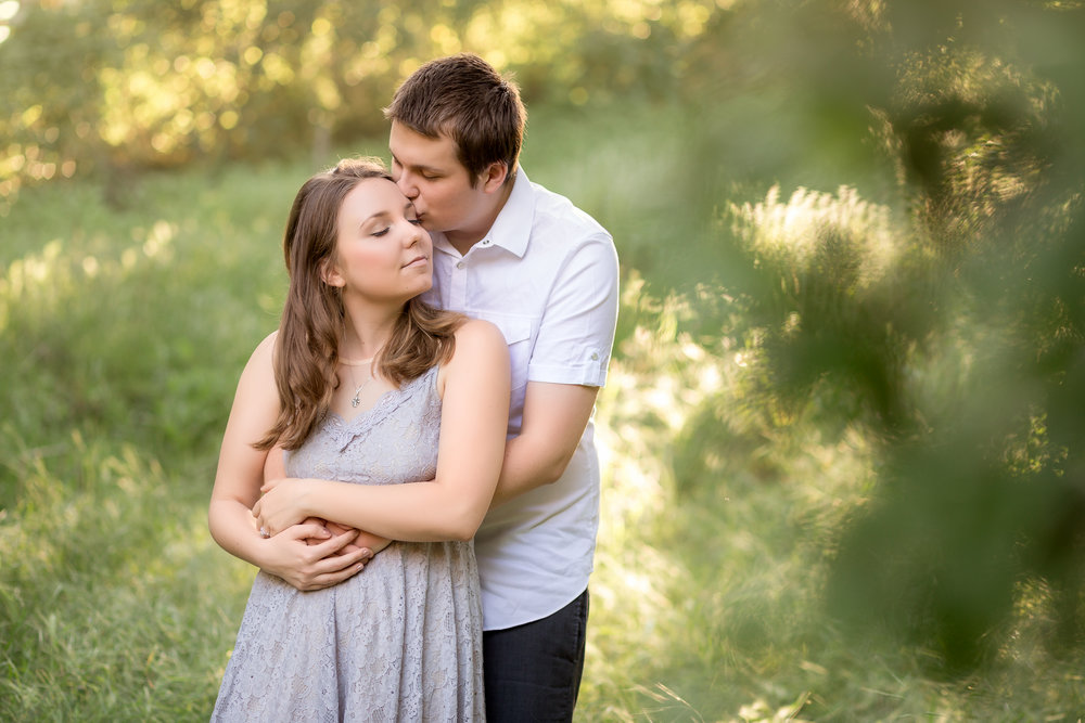 Picnic Engagement Session -  Oh My Goddard Photography-27.jpg
