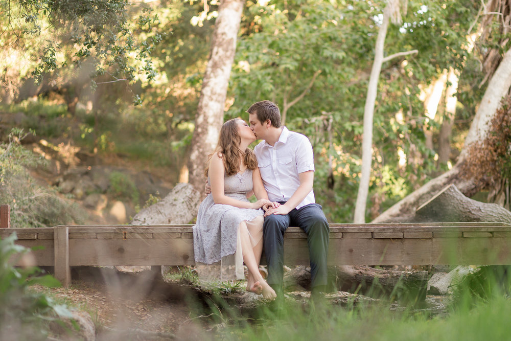 Picnic Engagement Session -  Oh My Goddard Photography-31.jpg