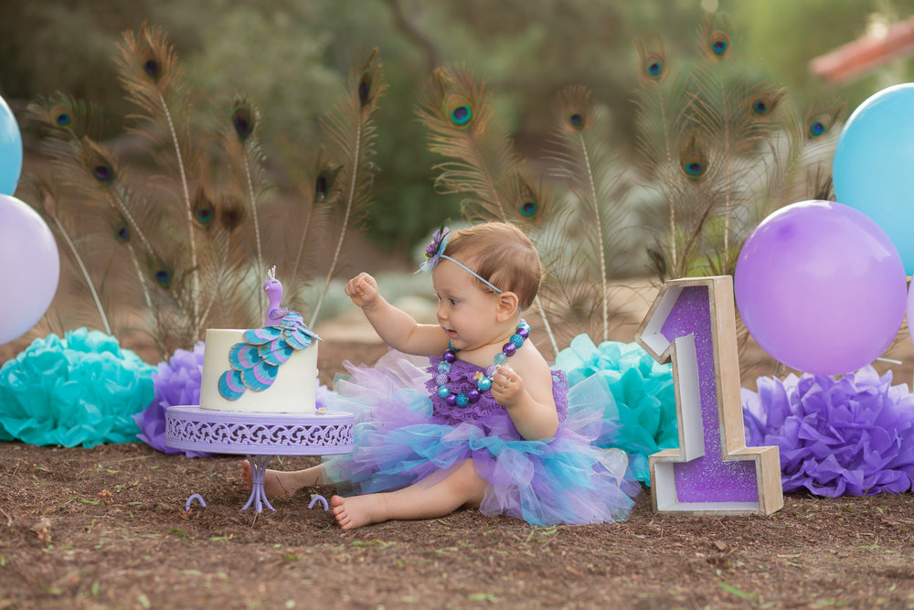Maleayah-FirstBirthday-2018-34.jpg