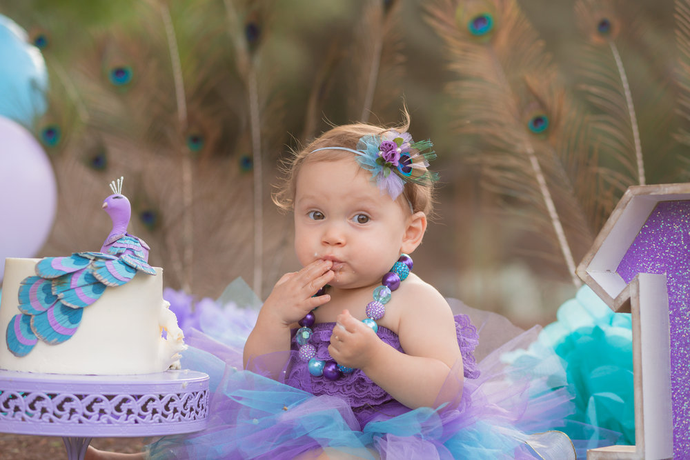 Maleayah-FirstBirthday-2018-40.jpg