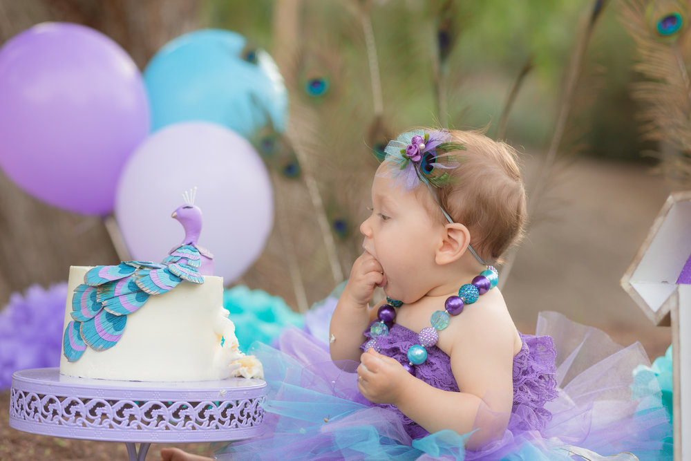Maleayah-FirstBirthday-2018-42.jpg