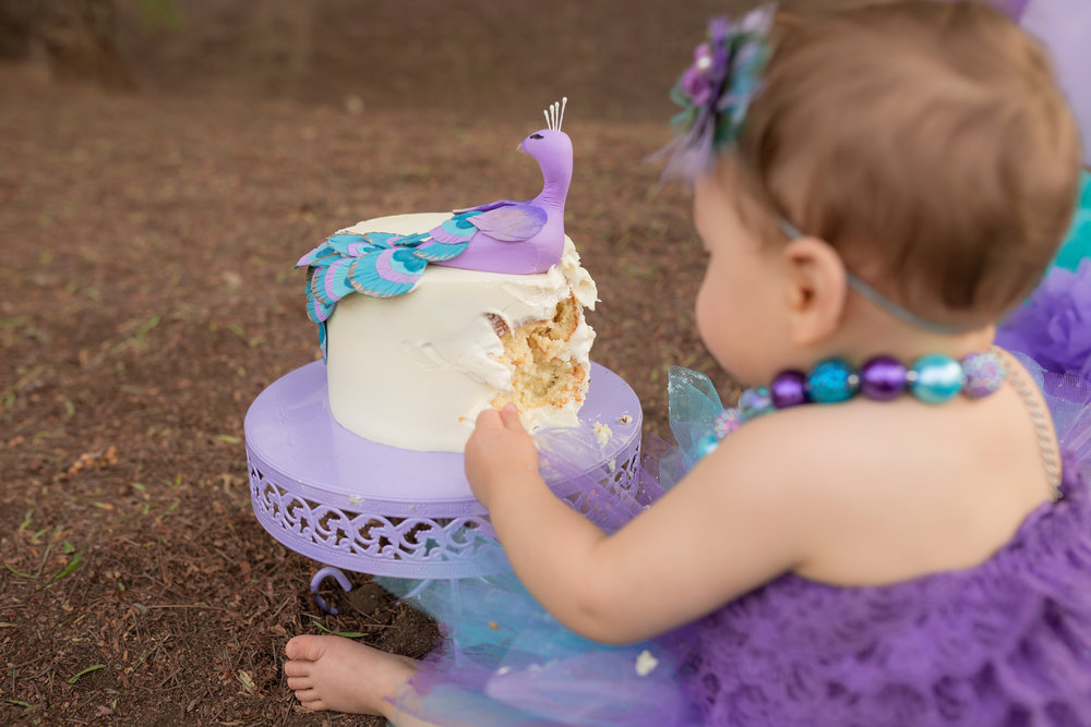 Maleayah-FirstBirthday-2018-50.jpg
