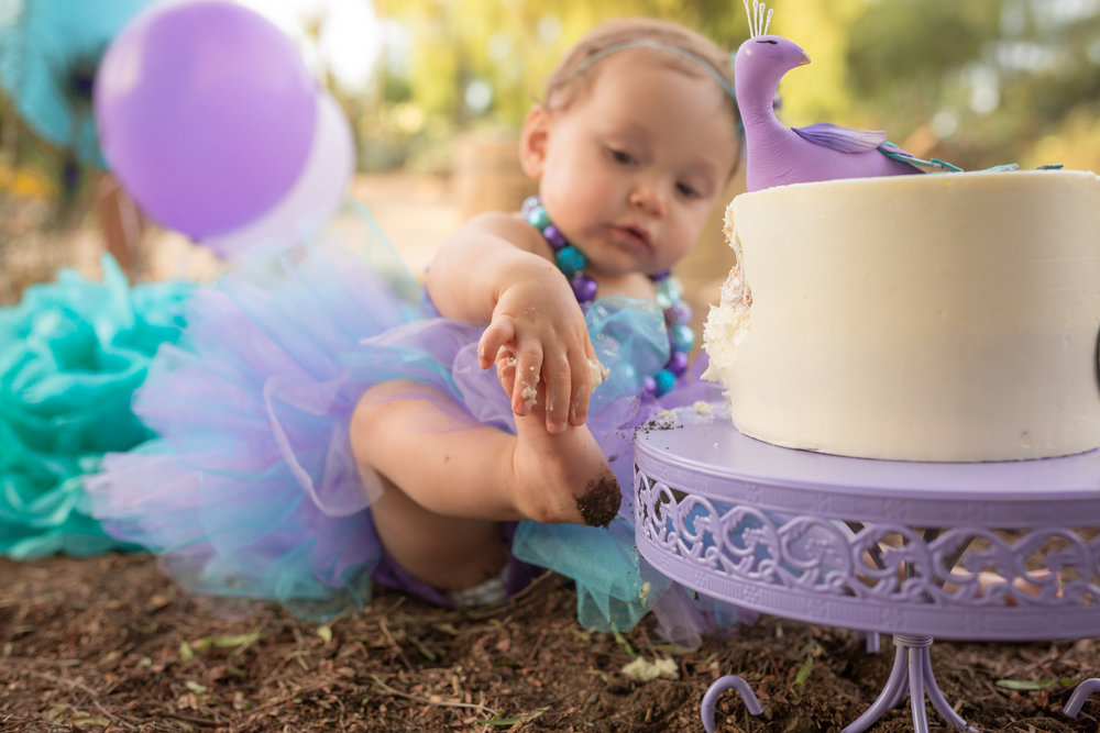 Maleayah-FirstBirthday-2018-53.jpg