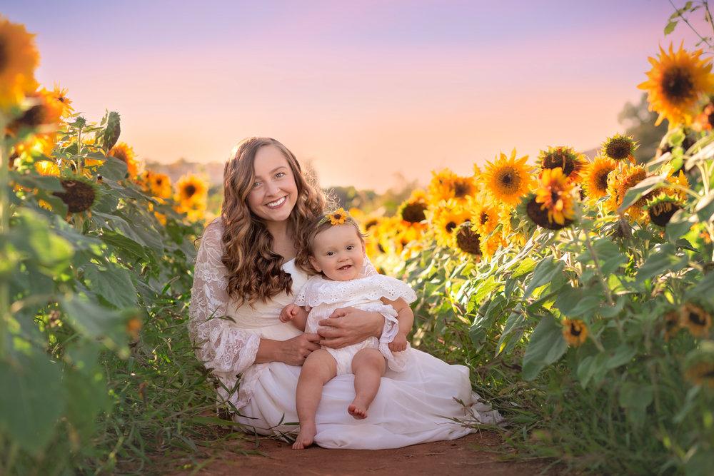 Mommy+Maleayah-2018-7.jpg