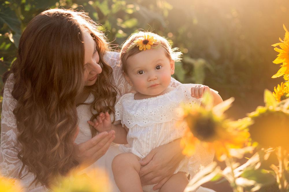 Mommy+Maleayah-2018-8.jpg