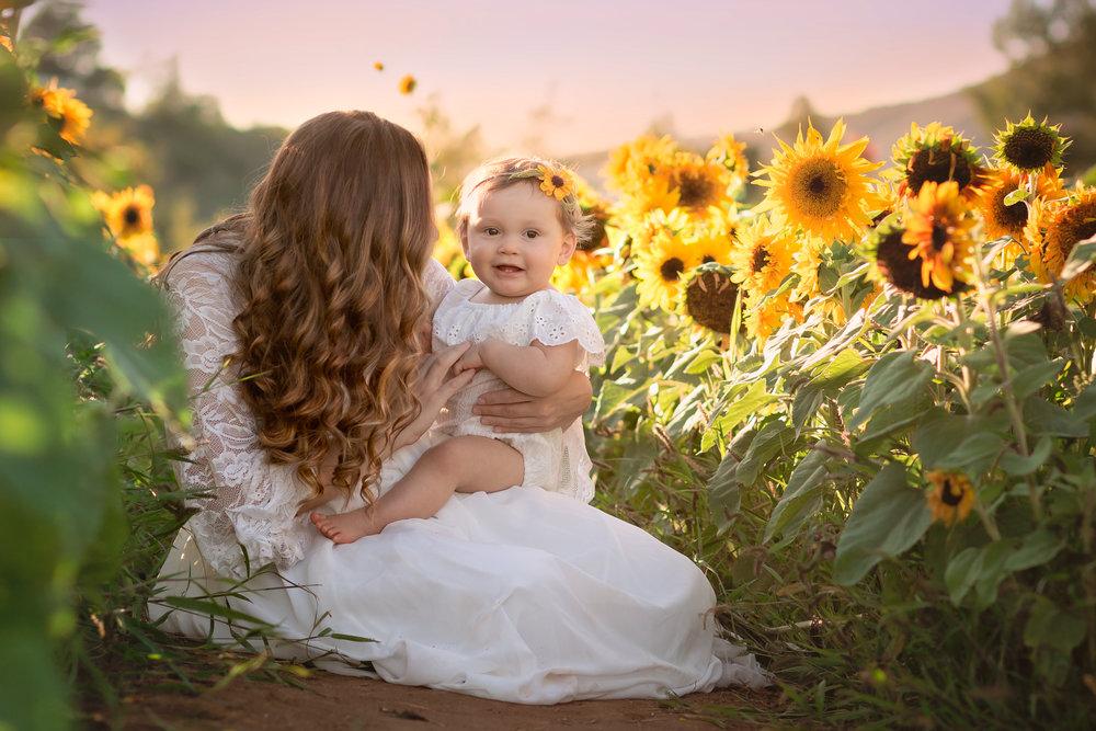 Mommy+Maleayah-2018-10.jpg