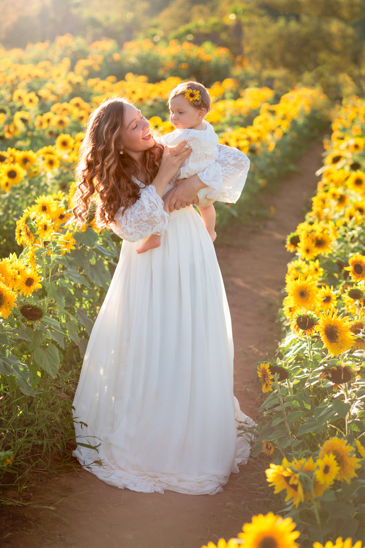 Mommy+Maleayah-2018-13.jpg
