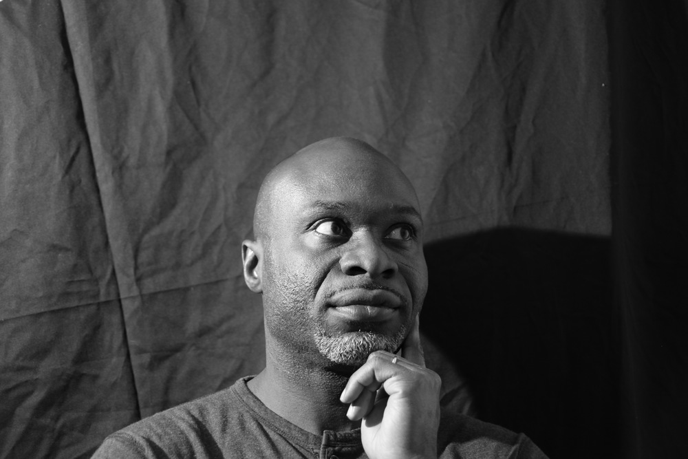 Idrissou Mora-Kpai photo, Click to enlarge