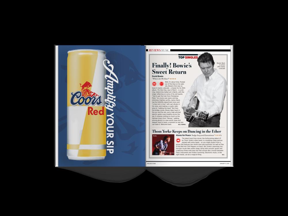 coorsredmagazine1.png