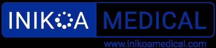 Inikoa Medical, Inc's Company logo