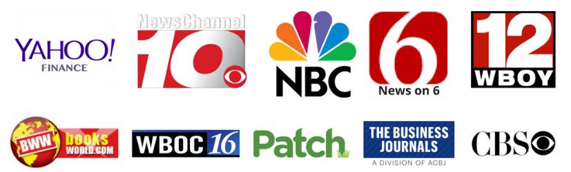 Diaz media logos.png