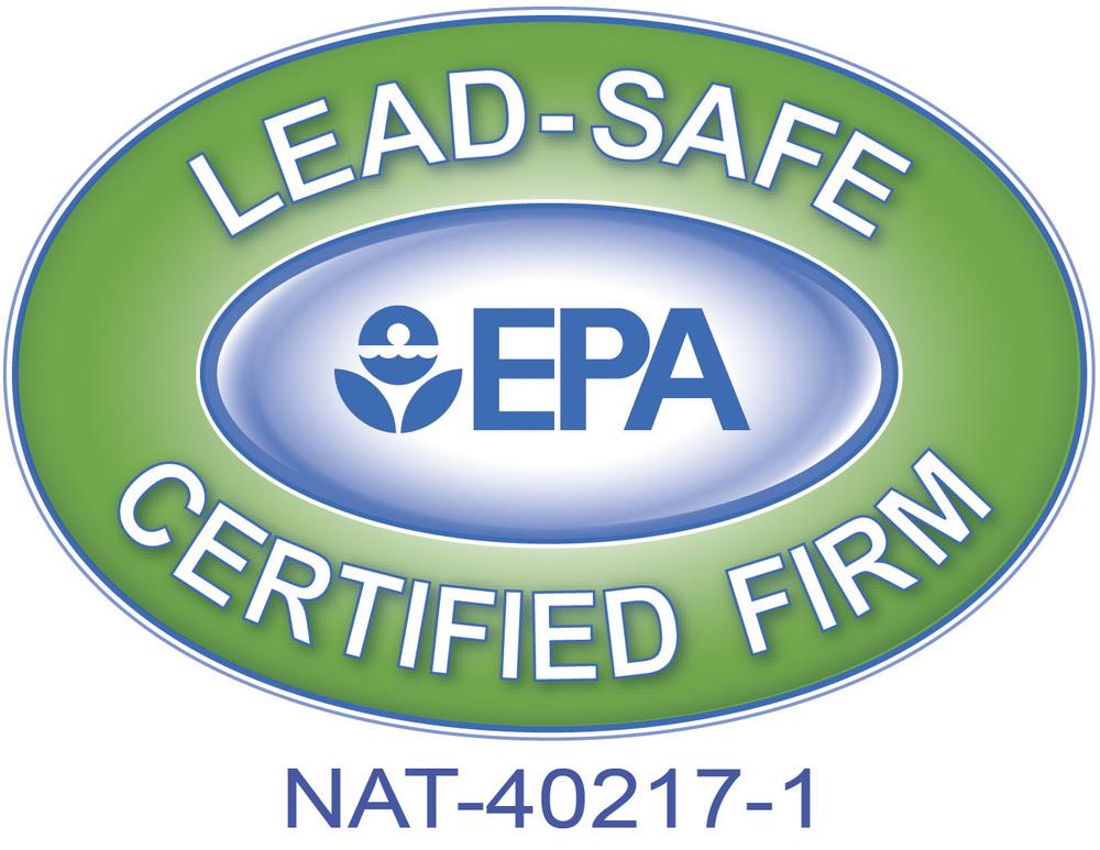 EPA Lead Logo NAT-40217-1.jpg