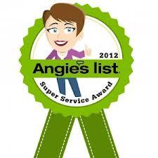 angies list servcie award.jpg