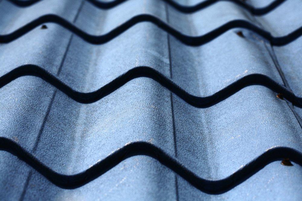 101217_JNS_Roofing Materials.jpg