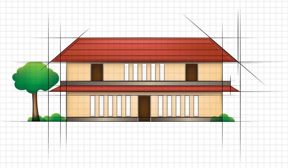101917_JNS_Residential Facelift.jpg