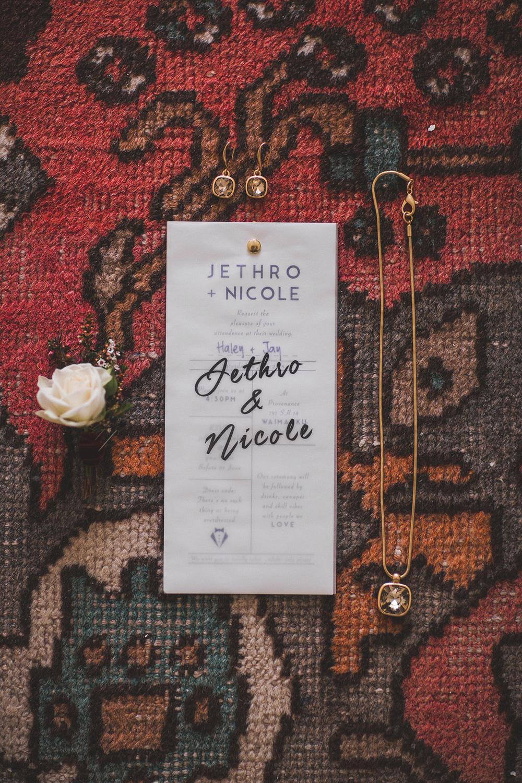 nicole-jethro-0013.jpg