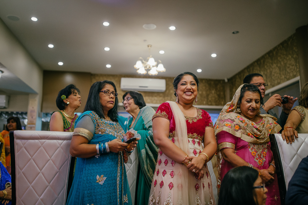 Sangeet-wedding-nz-54