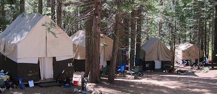 Cabin3-1.jpg