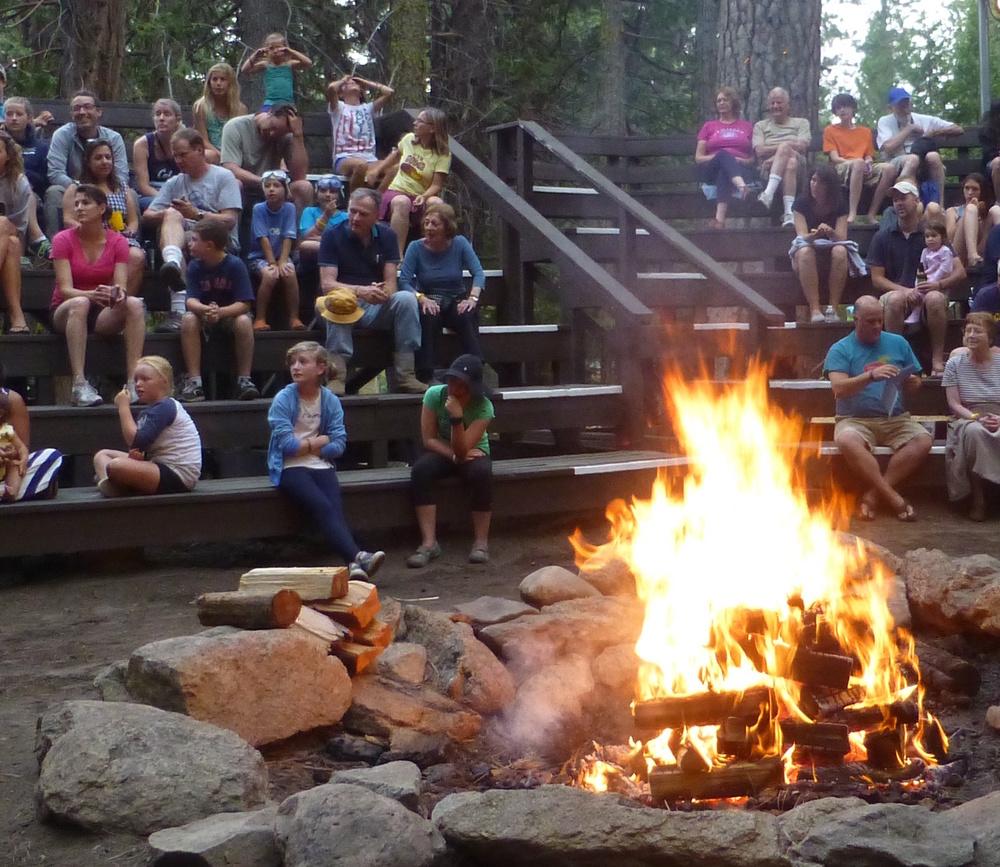 evening-campfire_12977125805_o.jpg