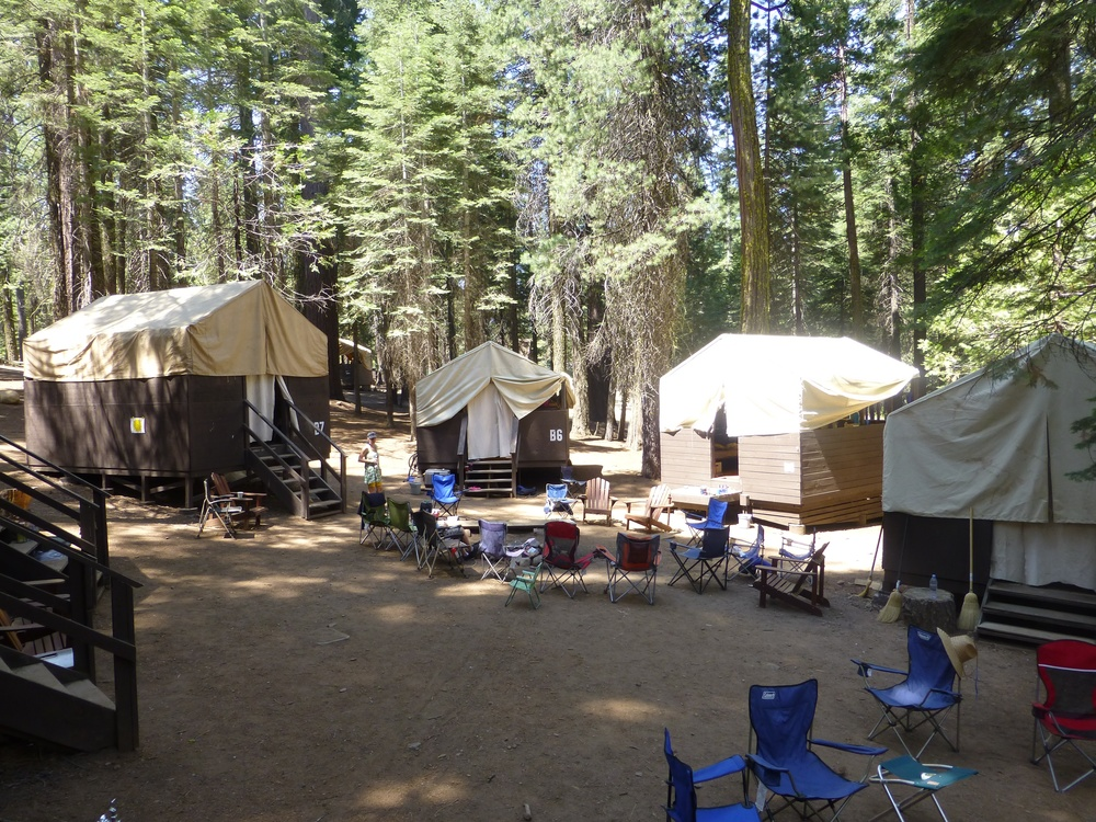 camp-oski-tent-circle-b_12226167626_o.jpg