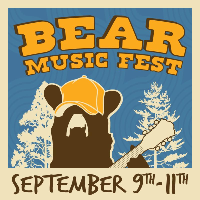 BearMusicFest_blue_250x250.png